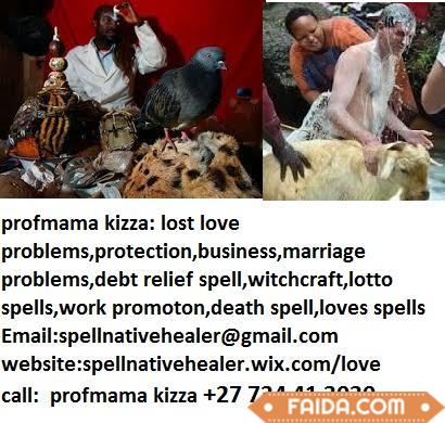 LOST LOVE SPELL CASTER,PAY AFTER RESULTS ,USA,UK,AUSTRALIA,SA+27734413030 IN INDIA,BOTSWANA,LONDON