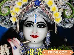 Black Magic Specialist Baba Ji +91-7551819943 India