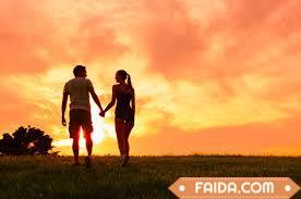 EXPLICIT LOVE SPELL DR MAMA MOJO +27734860726