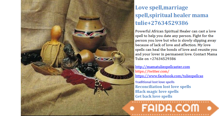 Bring Back Your EX Lover Call Healer {{+2763452U.S.A