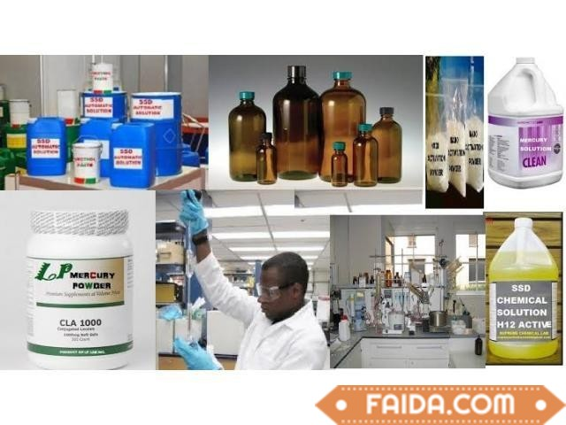 trusted / worldwide ssd chemical solution suppliers+27788676511