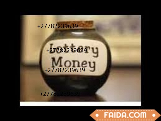 +27782239639!!!Australia's power ball and lottery spells best caster canada