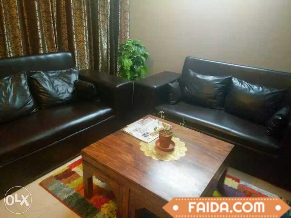 faida.com