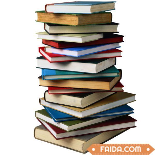 Book       Many