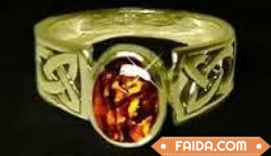 powerful magic rings for money,power,fame,business,love +27630654559 in australia
