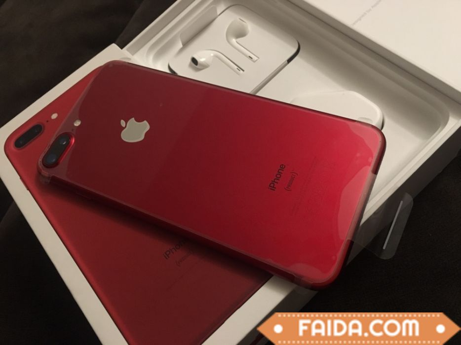Apple iPhone 6/6+/6S/6S+/7/7+ and more