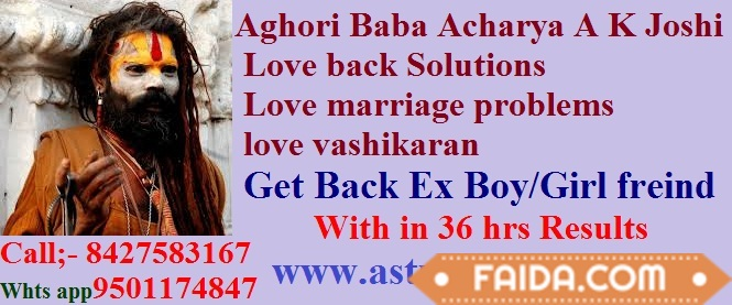 Make Your Love Marriage Parents Approval  +918427583167 in Hong-Kong