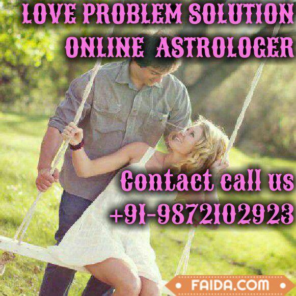 Divorce problem solution +91-9872102923 pun