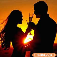 BEST ASTROLOGER SPECIALIST!+91-9694102888Husband Wife Problem
