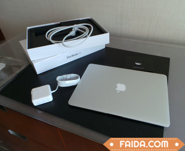 Brand New Apple Macbook Pro WHATSAPP +917234981538
